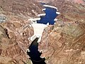 Hoover Dam - helicopter view - panoramio.jpg