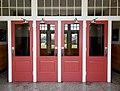Hopewell Lofts entrance doors 3.jpg