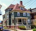 Hopkinson House WAHD - Providence Rhode Island.jpg