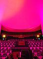 Horizon planetarium Perth 2013 SMC.jpg