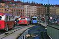 Hornstull 1962.jpg