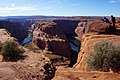Horseshoe Bend Grand Canyon 09 2017 5967.jpg