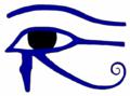 HorusEye2.png