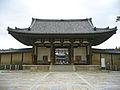 Horyu-ji nandaimon02 2048b.jpg