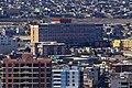 Hospital Regional de Antofagasta, 2013.jpg