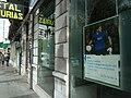 Hostal Asturias (7209456406).jpg