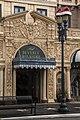 Hotel Beverly Wilshire - panoramio.jpg