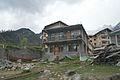 Hotel Complex - Solang Valley - Kullu 2014-05-10 2516.JPG