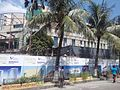 Hotel Contenental Dhaka.jpg