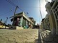 Hotel Kali Pigi , Alykanas - panoramio (5).jpg