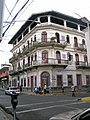Hotel Mercedes, Santiago, Dominican Republic.jpg