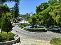 Hotel Poseidon Resort,Grecja - panoramio (8).jpg