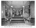 Hotel Rosslyn lobby-b.png