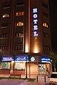 Hotel Teheran Iran 02.jpg