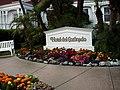 Hotel del Coronado 2004 01.jpg