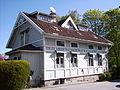 Hotell Henån, vid Henån i Henån, den 15 maj 2007, bild 2.JPG