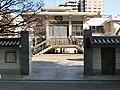 Hoto-ji (Koto, Tokyo).JPG