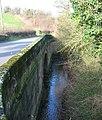 Hough Bridge - geograph.org.uk - 329996.jpg