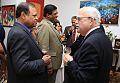 House Democracy Partnership visit to Sri Lanka 36.jpg