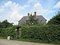 House at Varchoel - geograph.org.uk - 1421743.jpg