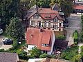 House in Staufen im Breisgau, pic1.JPG