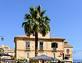 House in Tropea - Calabria - Italy - July 17th 2013 - 05.jpg
