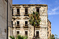 House in Tropea - Calabria - Italy - July 17th 2013 - 09.jpg