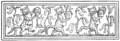 Household stories Bros Grimm (L & W Crane) headpiece p037.png