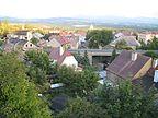 Altenberg - Niemcy