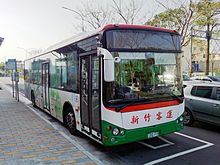 Hsinchu Bus Aleees AEVB-A1S 086-FV front-right 20150405.JPG