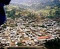Huancabamba aerialview.jpg