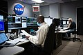 Hubble Adapts to COVID-19-related Challenges - Flickr - NASA Goddard Photo and Video.jpg