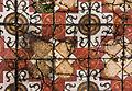 Hue Vietnam Tiles-in-Càn-Thành-Palace-01.jpg