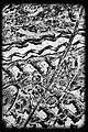 Huella de barro en la YPF - panoramio.jpg