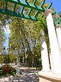 Huesca - Parque Miguel Servet 04.jpg