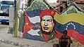 Hugo Chavez in Havana.jpg