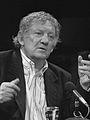 Hugo Claus (1986).jpg