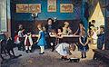 Hugo Oehmichen Im Kindergarten.jpg