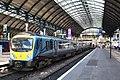 Hull - TPE 185140 Manchester service.JPG