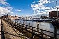 Hull Marina IMG 9555 - panoramio.jpg