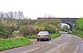 Hullavington station site geograph-3694328-by-Ben-Brooksbank.jpg