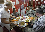 Humanitarian Civic Assistance Program in Romania 150518-Z-CH590-175.jpg