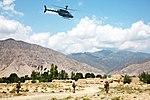 Humanitarian aid mission 110911-A-RR514-528.jpg