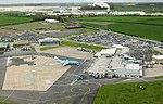 Humberside Airport (cropped).jpg