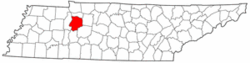 Humphreys County Tennessee.png