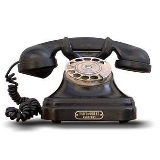 Foreign exchange service (telecommunications) - A foreign exchange office (FXO) device plays the role of an analog phone