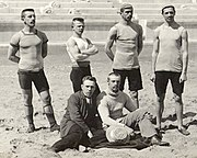 Hungary delegation at 1896 Summer Olympics.jpg