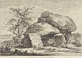 Hunnebed by Midlaren - Egbert van Drielst.jpg