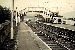 Huntly railway station.jpg