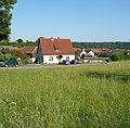 Huppendorf - panoramio (2).jpg
